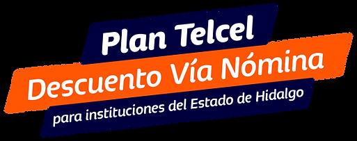 plandescuento_nomina.png