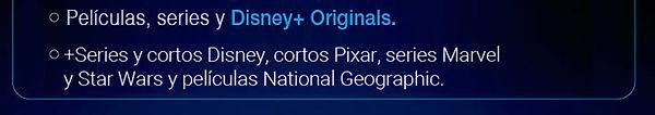 disney+perfiles.jpg