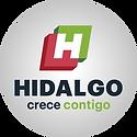 Gobierno de Hidalgo.png