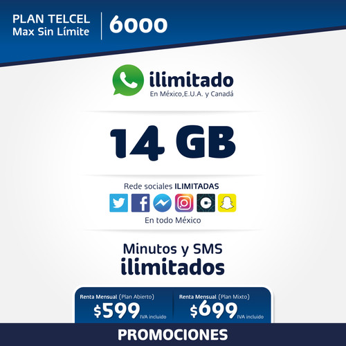 Beneficios-Plan-6000.jpg