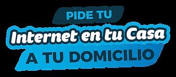 entregaINTERNET.png