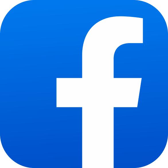 Facebook celmishop
