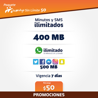 Paquete-50.jpg