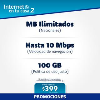 Internet-en-tu-Casa-2.jpg