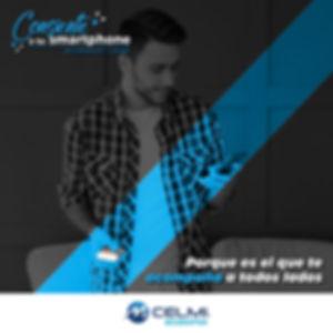 Accesorios-Carga.jpg