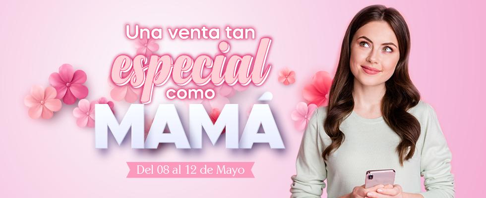 Slides-Venta-especial-mamá.png