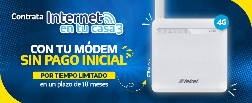 Internet-en-tu-Casa3-ZTE-SPI.png