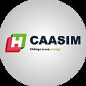 CAASIM.png