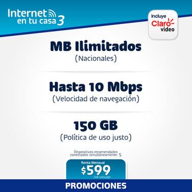Internet-en-tu-Casa-3.jpg