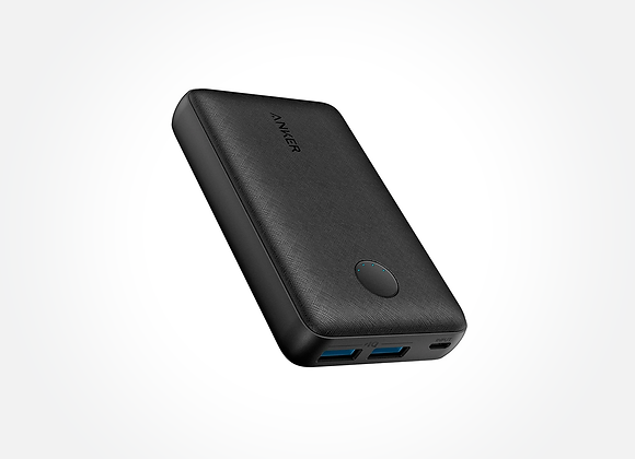 Anker Power Core Select 10K mAh