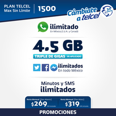 Portabilidad-Plan-1500.jpg