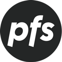pfs-only-charcoal_1.png