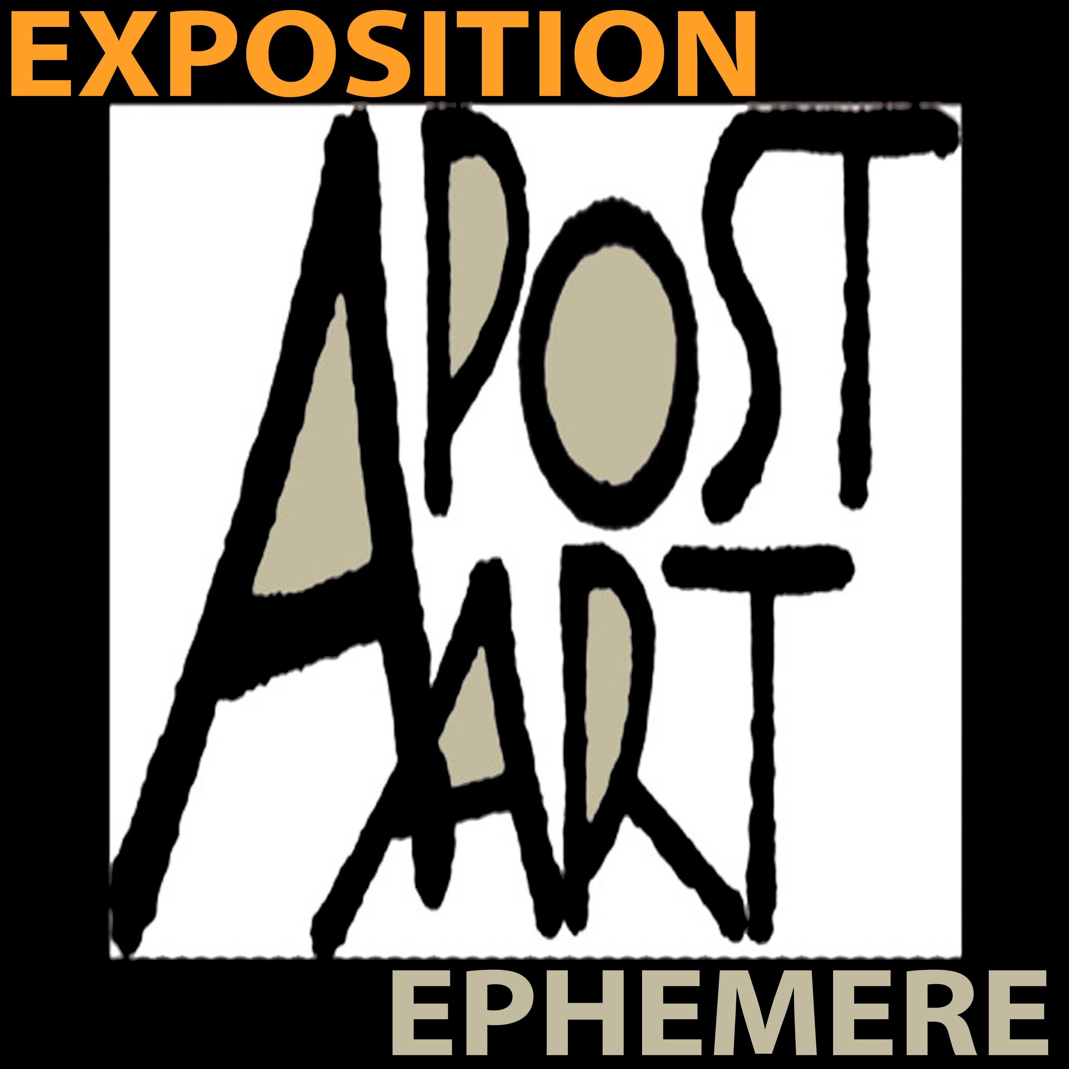 APOST'Art