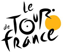 logo TDF.png