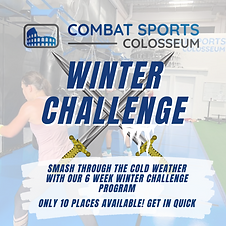 CSC Winter Challenge (3).png