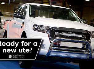 EDI Social Ad - Ready for a new ute-01.png