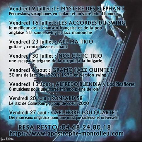 Jazz Verso.jpg