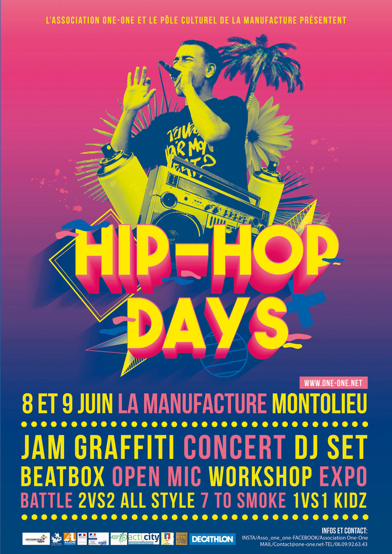 Hip hop days.jpg