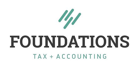 Foundations-Tax-and-Accounting-logo-2c2edb6f-640w.jpeg