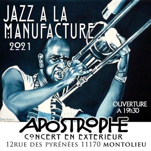 Jazz Recto.jpg