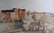 Gd_Format,_Marrakech,_Médina,_Maroc.JPG