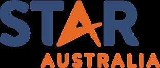 Star Australia Logo.png
