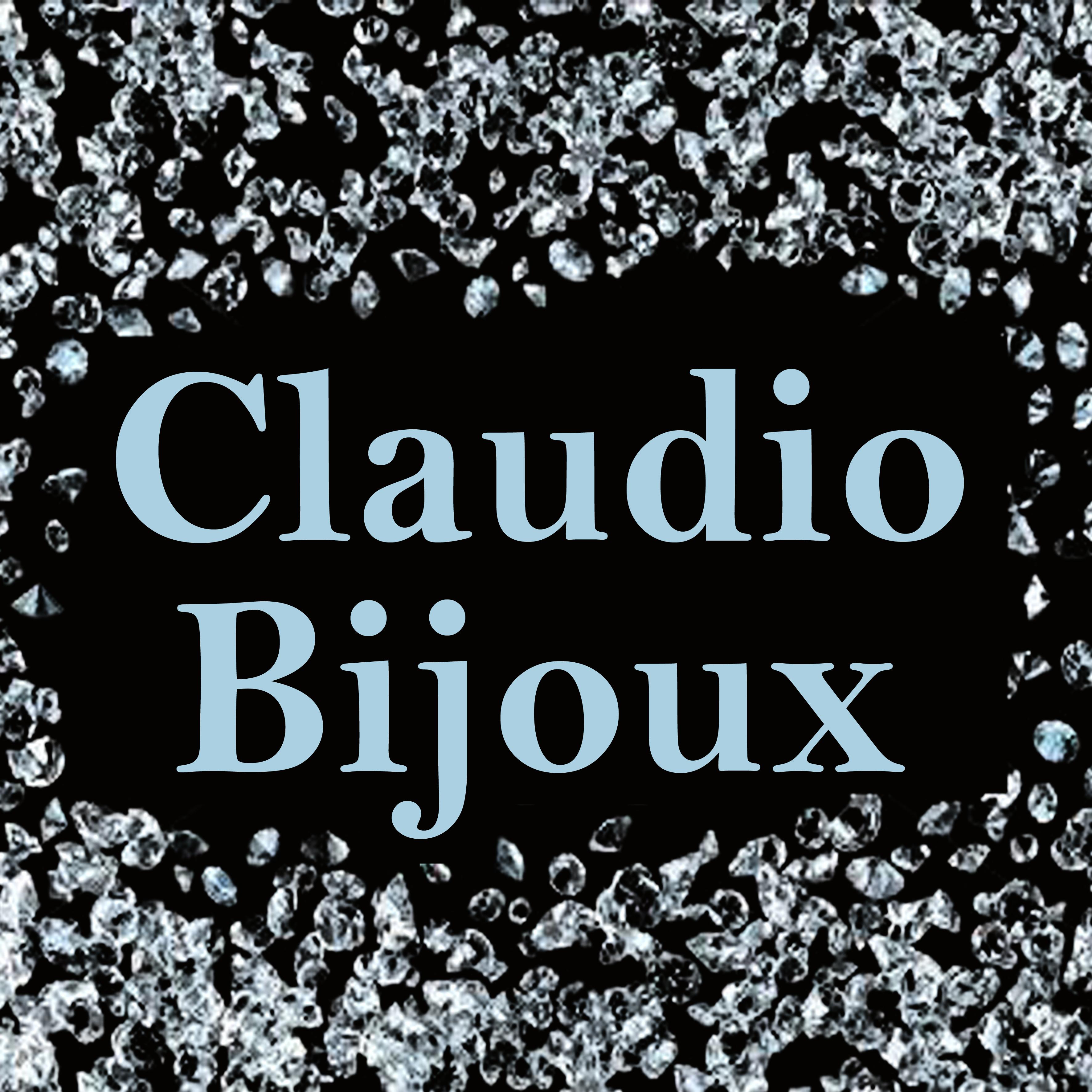 Claudio Bijoux