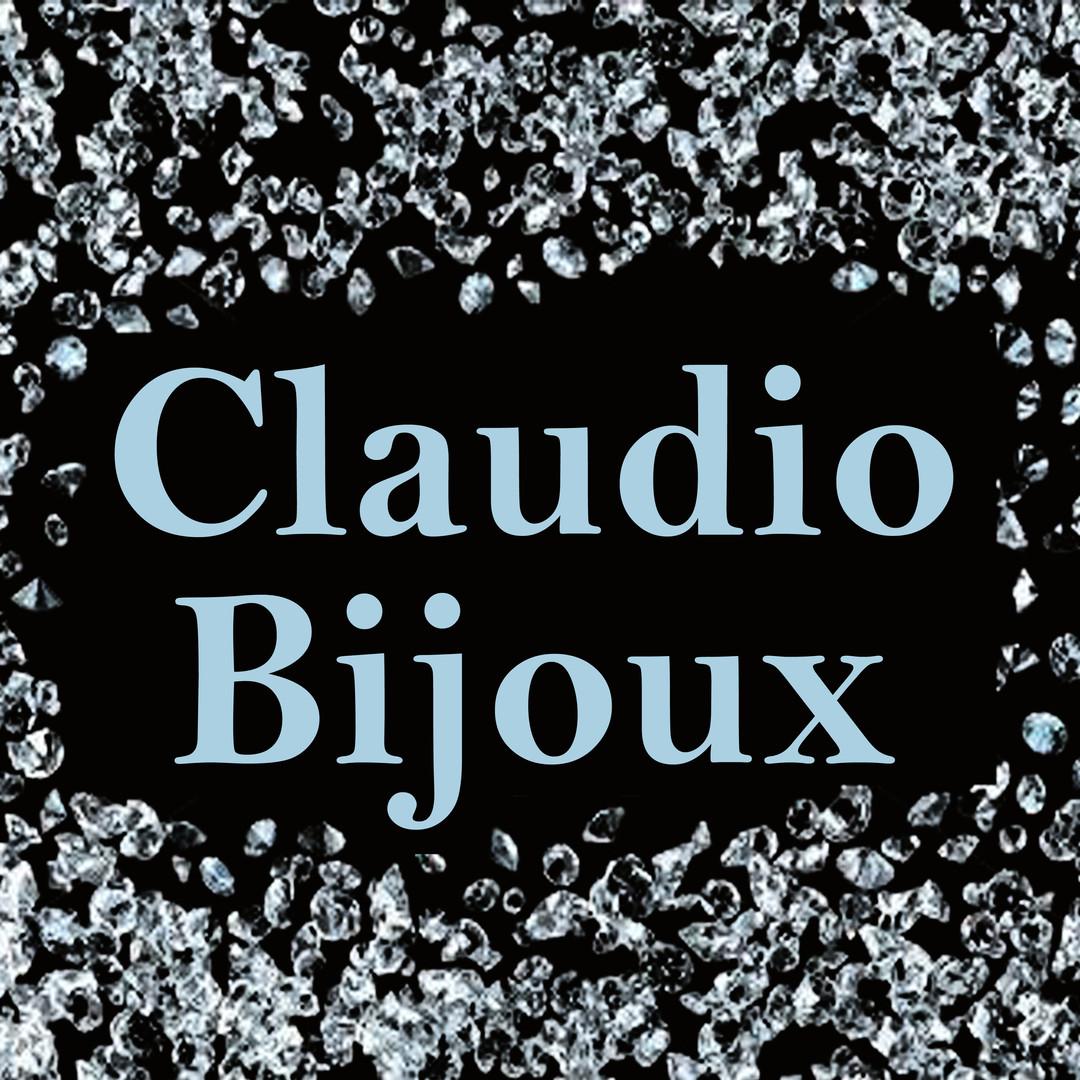 Claudio Bijoux.jpg