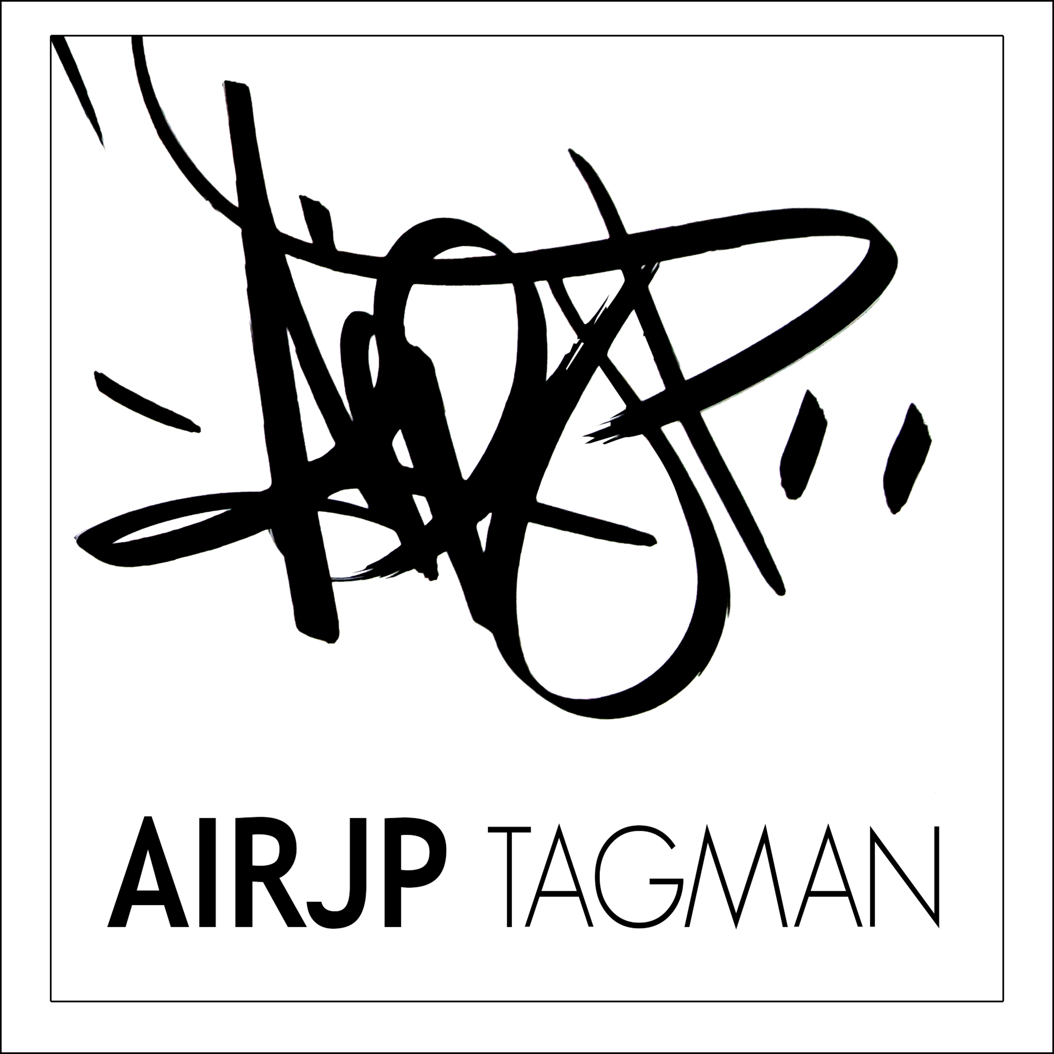 AirJP
