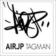 AirJP.jpg
