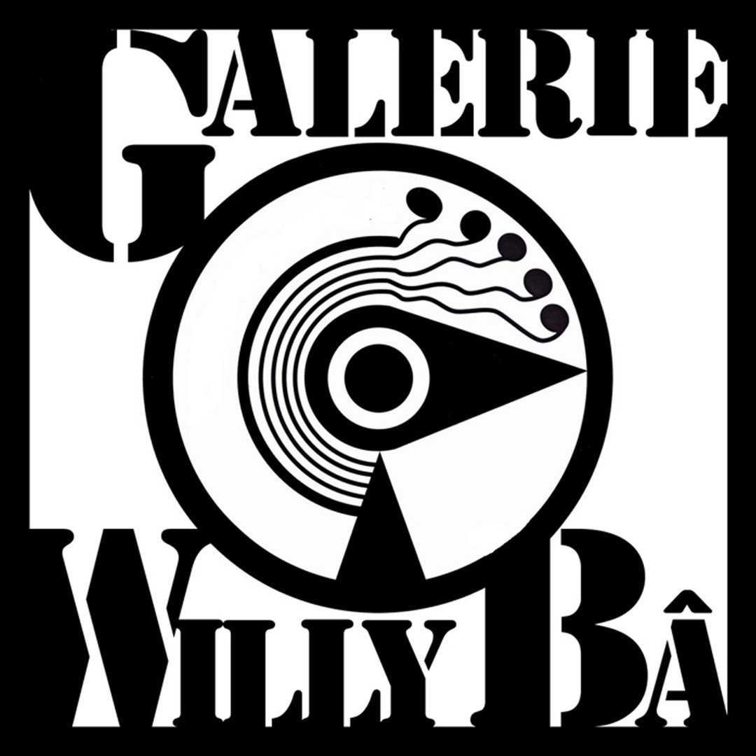 Willy BA.jpg