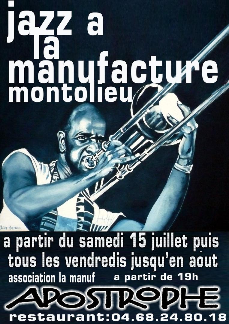 jazz a la manufacture 2017.jpg