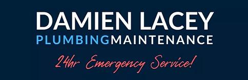 DL Logo Landscape_edited.webp