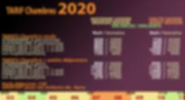 Tarif 2020 site.jpg