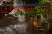 Logo La Manufacture.jpg