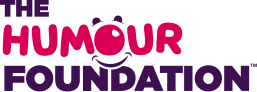 Humour Foundation.png