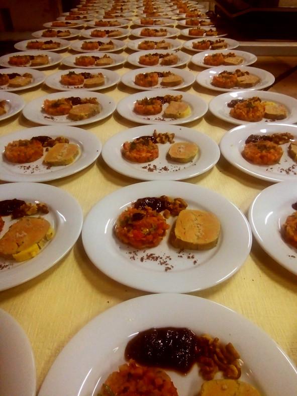 Duo_de_foie_gras_et_tartare_saumon_fumé