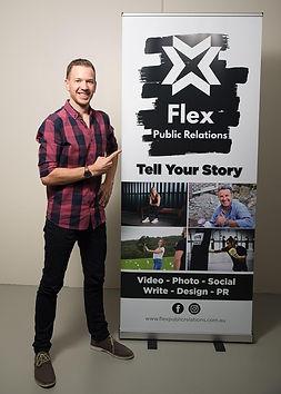 Brent Flex PR Banner.JPG