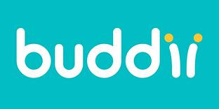 Buddii Logo_RGB-Rev_No_Tag.png