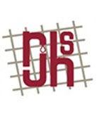 russell-jones-hydraulic-services-logo_edited.jpg
