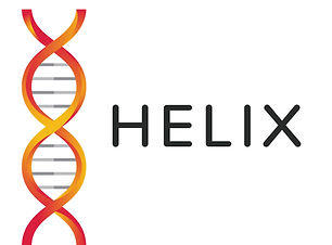Helix Logo 2 versions-01.jpg