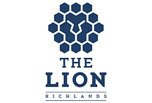 The-Lion-Logo.png