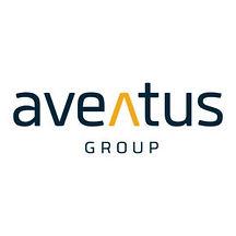 Aventus_Group_Logo-website-275x275.jpeg