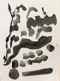 Rachel-Mackay_Mountain-Studies-02.jpg