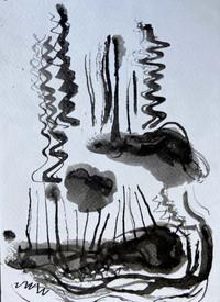 Rachel-Mackay_Works-on-paper-13.jpg