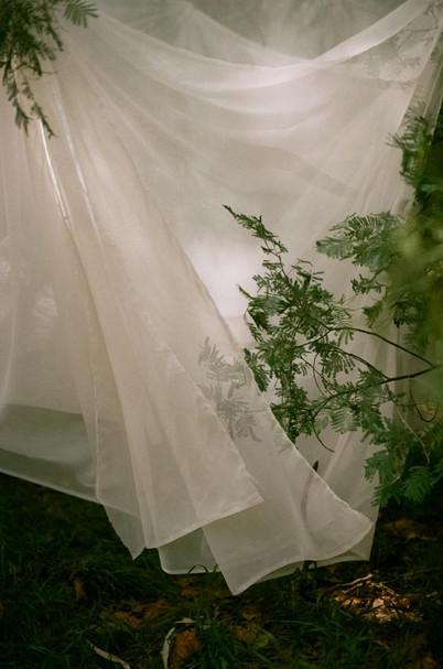 Rachel-Jayne-Mackay_Fabric-Trees_04.jpg