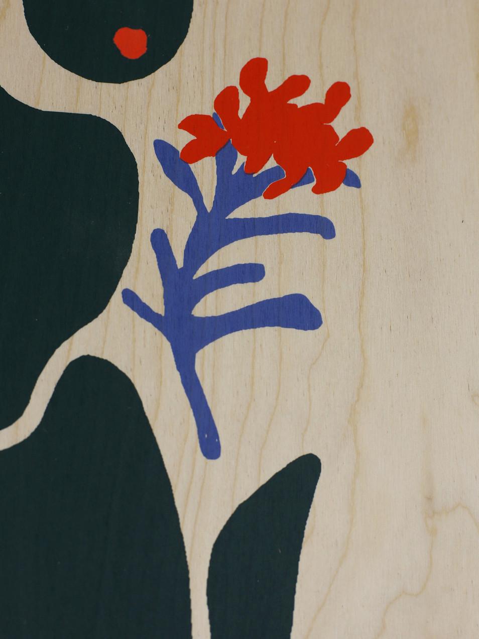 freshprints_32.jpg