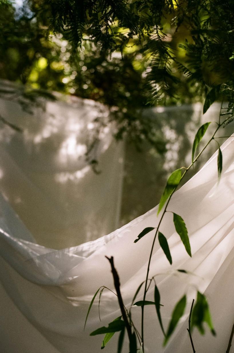 Rachel-Jayne-Mackay_Fabric-Trees_09.jpg