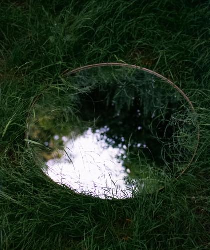 Rachel-Jayne-Mackay_Neglected-Garden-01.