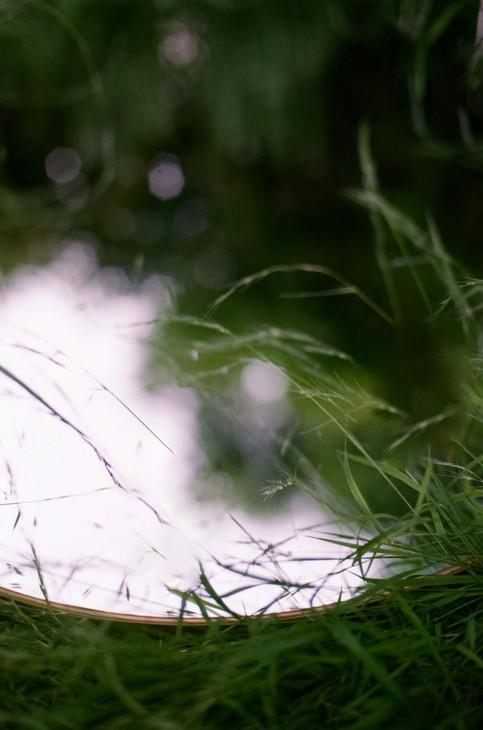 Rachel-Jayne-Mackay_Neglected-Garden-02.